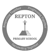 Repton Primary School